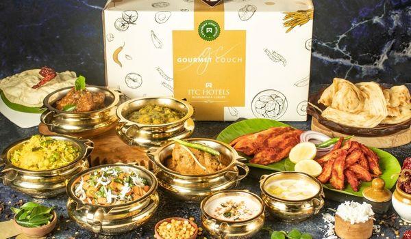 Gourmet Couch-ITC Maratha, Mumbai-restaurant/671290/restaurant120210114113222.jpg