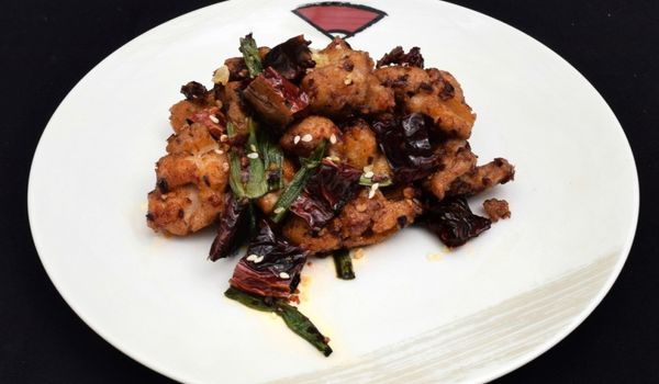 Gourmet Couch-ITC Maratha, Mumbai-restaurant/671290/restaurant220200731142342.jpeg