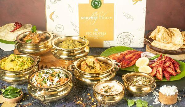 Gourmet Couch-ITC Maratha, Mumbai-restaurant/671290/restaurant220210114113222.jpg