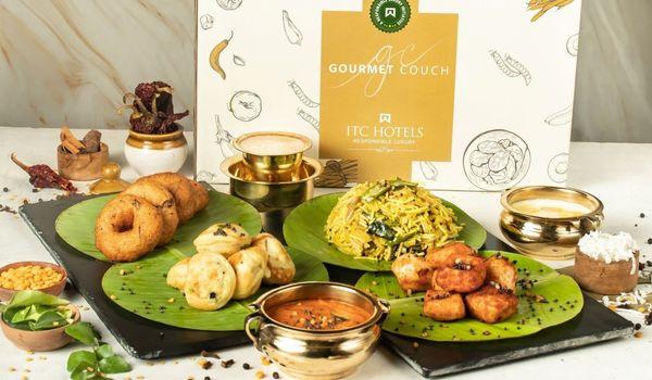Gourmet Couch-ITC Maratha, Mumbai-restaurant/671290/restaurant320210114113222.jpg