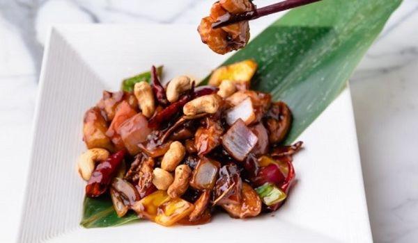 Yauatcha - Delivery/Takeaway-Colaba, South Mumbai-restaurant/671294/restaurant320200722100403.jpg