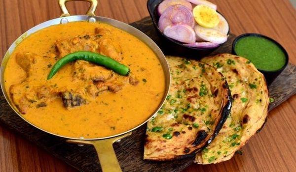 Baba's-Golf Course Road, Gurgaon-restaurant/671375/restaurant020200803101927.jpg
