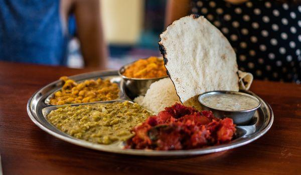 Simply Southy-Dwarka, West Delhi-restaurant/671421/restaurant120200807083624.jpg