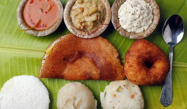 Podi Idly-Koramangala, South Bengaluru-restaurant/671549/restaurant120200827082112.jpg