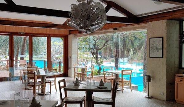 The White Barn - Waterstones Club-Waterstones Hotel, Mumbai-restaurant/671728/restaurant020201201071854.jpg
