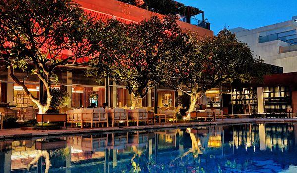 7 Rivers Brewing Co.-Taj MG Road, Bengaluru-restaurant/671834/restaurant120200917100359.jpeg