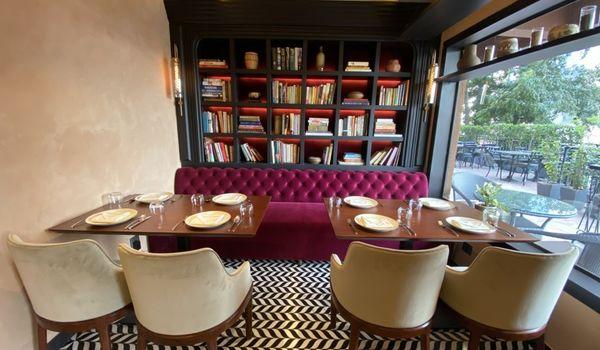 Mala-Akbari-32nd Milestone, Gurgaon-restaurant/671909/restaurant020201002090852.jpg