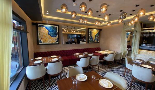 Mala-Akbari-32nd Milestone, Gurgaon-restaurant/671909/restaurant120201002090852.jpg