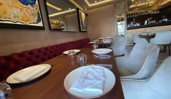 Mala-Akbari-32nd Milestone, Gurgaon-restaurant/671909/restaurant220201002090852.jpg