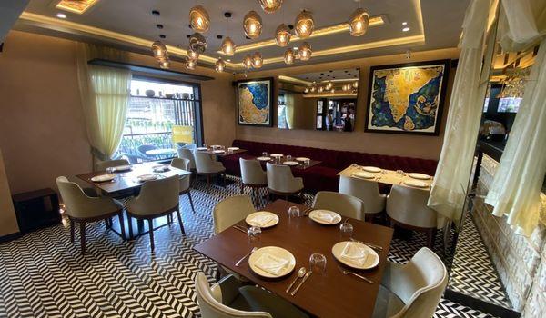 Mala-Akbari-32nd Milestone, Gurgaon-restaurant/671909/restaurant320201002090852.jpg