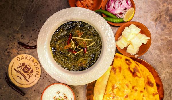 Daryaganj-Ambience Mall, Gurgaon-restaurant/671925/restaurant320201006084302.jpg