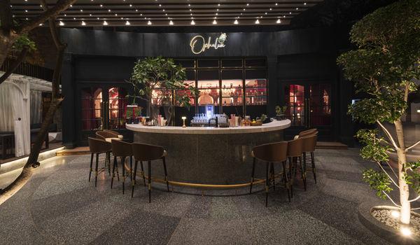 Ophelia-The Ashok, New Delhi-restaurant/671931/restaurant020201007080311.jpg