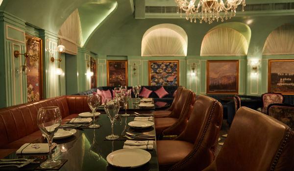Ophelia-The Ashok, New Delhi-restaurant/671931/restaurant120201007080311.jpg