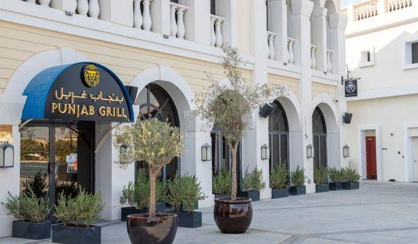 Punjab Grill-The Ritz-Carlton Abu Dhabi, Grand Canal-restaurant/671934/restaurant420201007092737.jpg