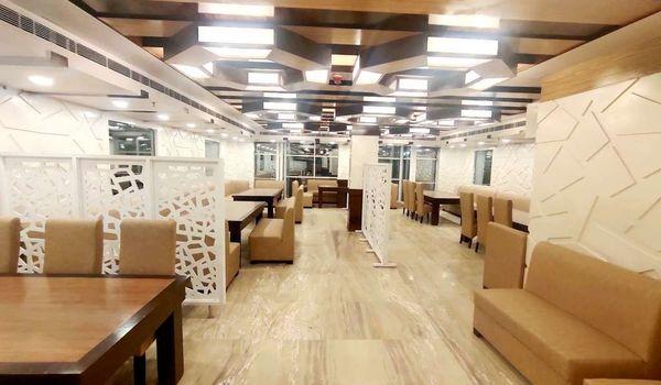 Krishna Sweets And Snacks-Sector 15, Gurgaon-restaurant/672074/restaurant020201031103453.jpg