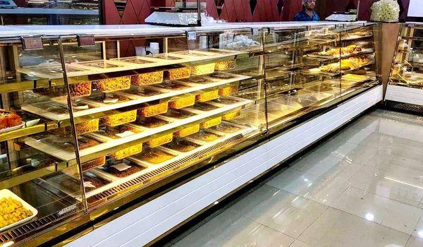 Krishna Sweets And Snacks-Sector 15, Gurgaon-restaurant/672074/restaurant420201031103453.jpg