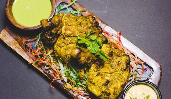 Michigan Taps-Global Foyer Mall, Gurgaon-restaurant/672137/restaurant020201120083358.jpg