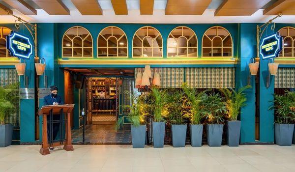 Michigan Taps-Global Foyer Mall, Gurgaon-restaurant/672137/restaurant020210112095029.jpg