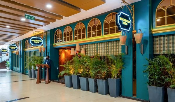 Michigan Taps-Global Foyer Mall, Gurgaon-restaurant/672137/restaurant220210112095029.jpg