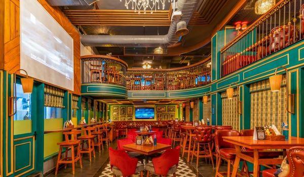 Michigan Taps-Global Foyer Mall, Gurgaon-restaurant/672137/restaurant320210112095029.jpg