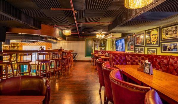 Michigan Taps-Global Foyer Mall, Gurgaon-restaurant/672137/restaurant420210112095029.jpg