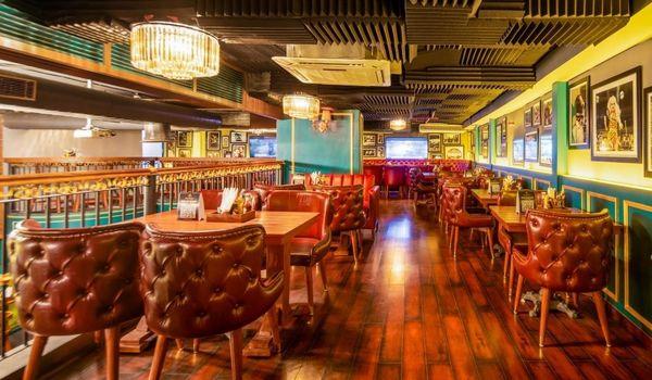 Michigan Taps-Global Foyer Mall, Gurgaon-restaurant/672137/restaurant520210112095029.jpg