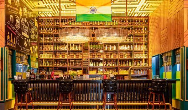 Michigan Taps-Global Foyer Mall, Gurgaon-restaurant/672137/restaurant620210112095029.jpg