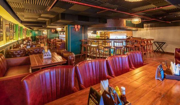 Michigan Taps-Global Foyer Mall, Gurgaon-restaurant/672137/restaurant820210112095029.jpg