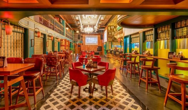 Michigan Taps-Global Foyer Mall, Gurgaon-restaurant/672137/restaurant920210112095029.jpg