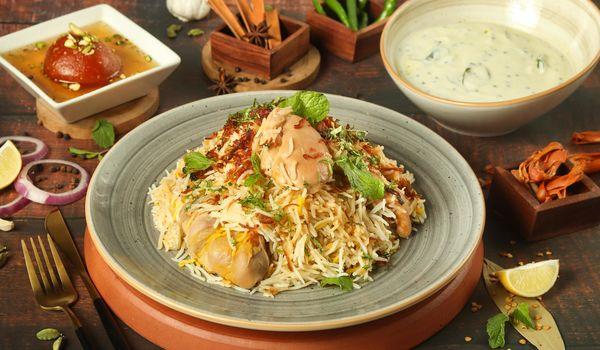 Biryani And Pulao Collection By ITC Hotels-ITC Windsor, Bengaluru-restaurant/672149/restaurant020201123094743.jpg