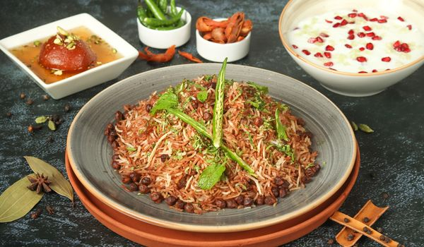 Biryani And Pulao Collection By ITC Hotels-ITC Windsor, Bengaluru-restaurant/672149/restaurant320201123094743.jpg