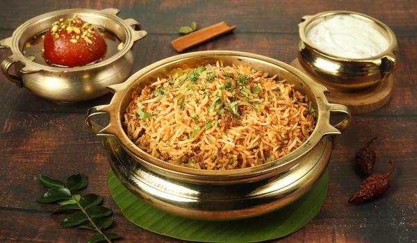 Biryani And Pulao Collection By ITC Hotels-ITC Windsor, Bengaluru-restaurant/672149/restaurant420201123094743.jpg