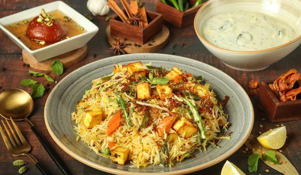 Biryani And Pulao Collection By ITC Hotels-ITC Windsor, Bengaluru-restaurant/672149/restaurant520201123094743.jpg