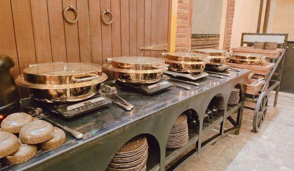 Castle's Barbeque-Connaught Place (CP), Central Delhi-restaurant/672157/restaurant020201126110008.jpg