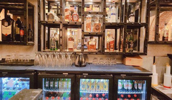Castle's Barbeque-Connaught Place (CP), Central Delhi-restaurant/672157/restaurant120201126110008.jpg