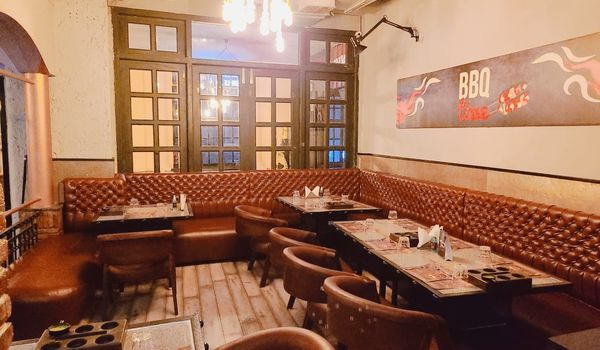 Castle's Barbeque-Connaught Place (CP), Central Delhi-restaurant/672157/restaurant220201126110008.jpg