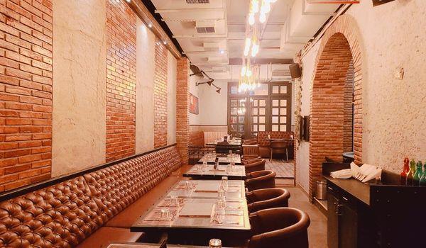 Castle's Barbeque-Connaught Place (CP), Central Delhi-restaurant/672157/restaurant320201126110008.jpg