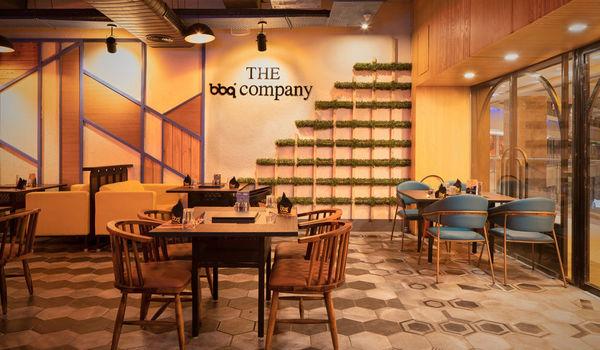 The Barbeque Company-Gardens Galleria-restaurant/672173/restaurant120201203103236.jpg