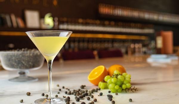 Juniper Bar-Andaz Delhi, Aerocity-restaurant/672192/restaurant320201208111918.jpg