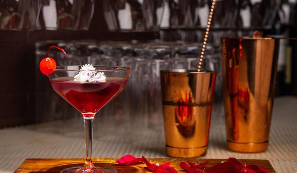 Juniper Bar-Andaz Delhi, Aerocity-restaurant/672192/restaurant520201208111918.jpg