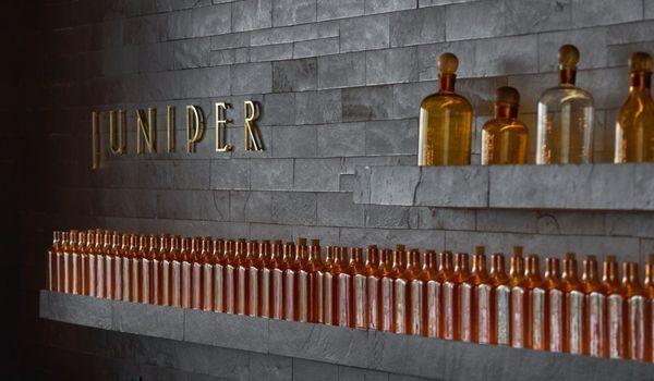 Juniper Bar-Andaz Delhi, Aerocity-restaurant/672192/restaurant620201208111918.jpg