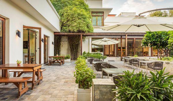Camillo's-The Manor, New Delhi-restaurant/672245/restaurant020201226103456.jpg