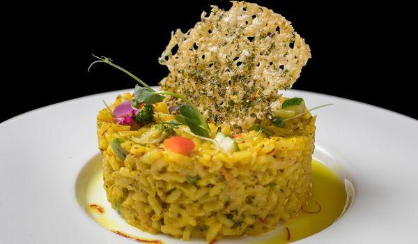 Camillo's-The Manor, New Delhi-restaurant/672245/restaurant420201226103456.jpg