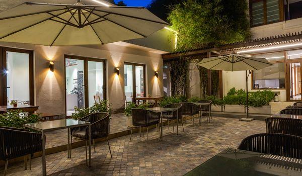 Camillo's-The Manor, New Delhi-restaurant/672245/restaurant820201226103456.jpg