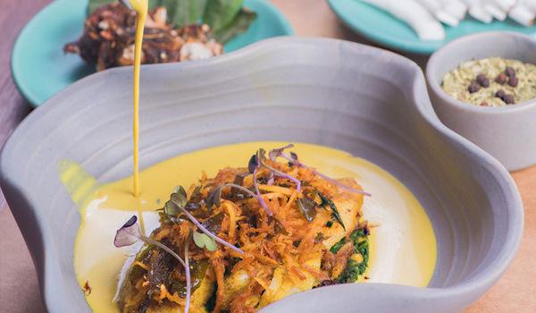 Monsoon By Cafe Lota-Worldmark 1-restaurant/672259/restaurant320210107075919.jpg