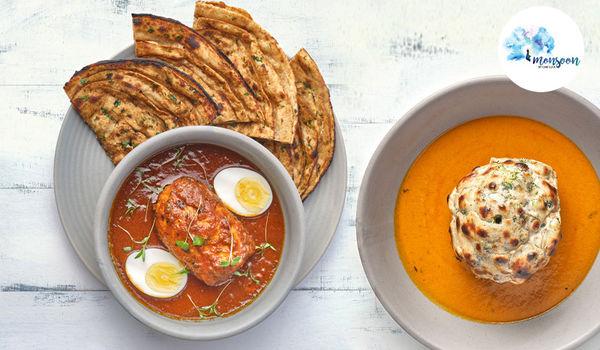 Monsoon By Cafe Lota-Worldmark 1-restaurant/672259/restaurant720210107075919.jpg