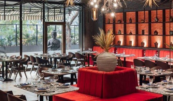 Zenmai-Santacruz West, Western Suburbs-restaurant/672880/restaurant1020210129080426.jpg