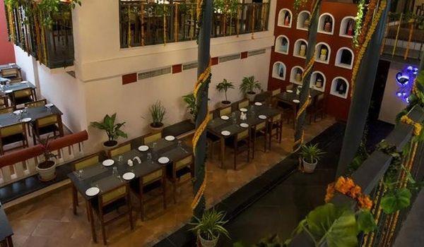 Hut-K Spice Kitchen-Madhapur, Hyderabad-restaurant/673047/restaurant020210218092420.jpg