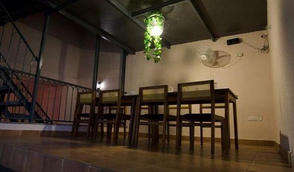 Hut-K Spice Kitchen-Madhapur, Hyderabad-restaurant/673047/restaurant120210218092420.jpg