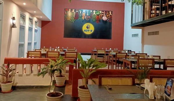 Hut-K Spice Kitchen-Madhapur, Hyderabad-restaurant/673047/restaurant420210218092420.jpg